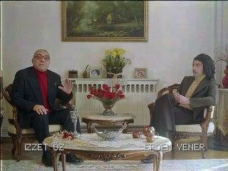 Erdem Yener İftiharla Sunar: Film Olmuş Şarkılar!