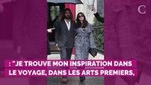 PHOTOS. Monica Bellucci en couple : qui est Nicolas Lefebvre, son nouveau compag...