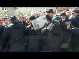 Pa koment - Rama në Fier, banorët i bllokojnë rrugën - Top Channel Albania - News - Lajme