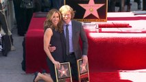 William H. Macy wasn't charged alongside Felicity Huffman