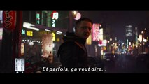 Avengers  Endgame - Bande-annonce 2 VOST