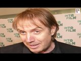 Rhys Ifans On Classic Notting Hill