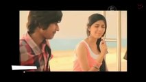 Indian Most Funny Loving Cadbury Dairy Milk Ads Collection of All Time
