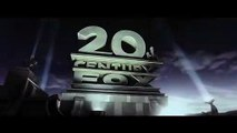 Alien - le trailer des 40 ans qui annonce 6 courts métrages