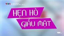 Hẹn Hò Giấu Mặt Tập 11 (Lồng Tiếng) - Phim Hoa Ngữ