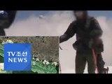 히말라야 한국인 원정대 5명, 눈폭풍에 휩쓸려 사망