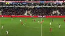 Dijon-PSG Les meilleurs dribbles de Kylian Mbappé