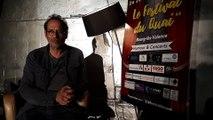 Bourg-lès-Valence : des soirées qui s'annoncent mémorables au Festival du quai