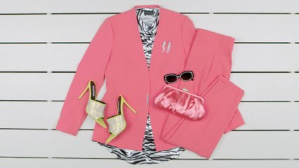 5 Coolest Prom Suits for Girls   Style Lab