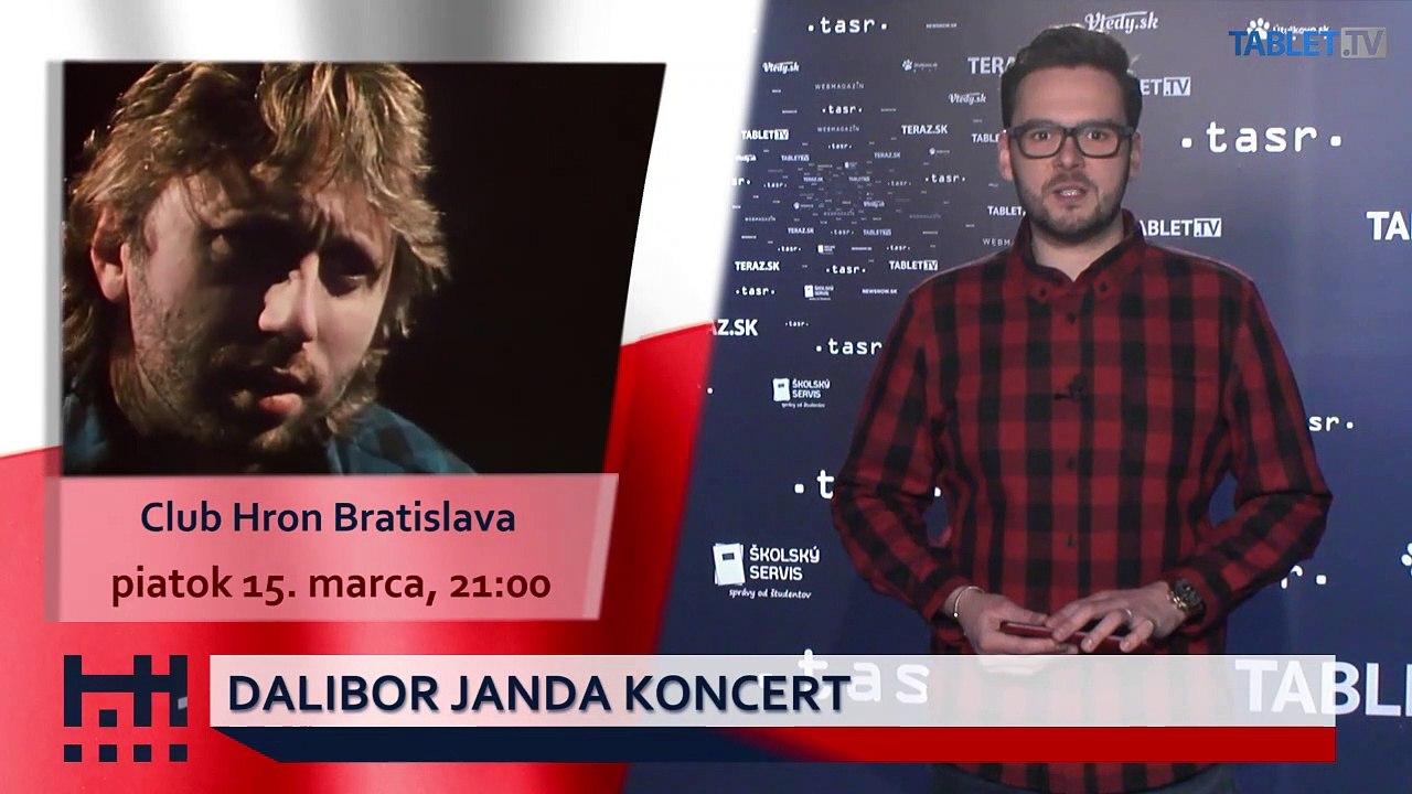 POĎ VON: Festival skutočne súčasnej hudby a Bratislava 1919