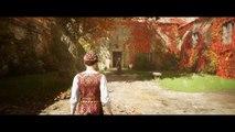A Plague Tale Innocence - Story Trailer