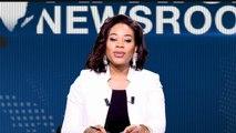 AFRICA NEWS ROOM - Tchad : Salon africain de l'agriculture à N'djaména (2/3)