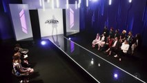 Project Runway S17E01 Mar 14, 2019