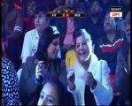 PWL 3 Day 11: Ritu Phogat Vs Vinesh Phogat at Pro Wrestling League 2018 | Full Match