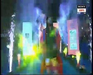 PWL 3 Day 11: Shravan Tomar Vs Nitin Rathi at Pro Wrestling League 2018   Full Match
