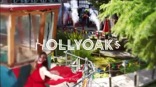 Hollyoaks 14th March 2019 | Hollyoaks 14th March 2019 | Hollyoaks March 14, 2019| Hollyoaks 14-03-2019