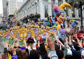 10 Mardi Gras Facts to Prepare You for the Celebration