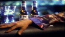 1992 Miller Lite TV Ads (2)