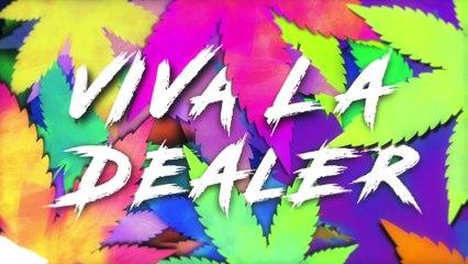 SDP - Viva la Dealer
