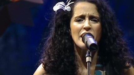 Fernanda Porto - Pensamento 4