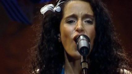 Fernanda Porto - Tudo De Bom