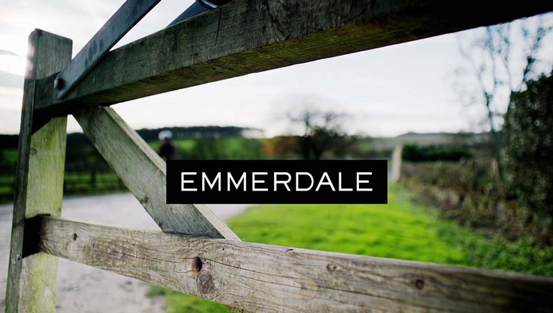 Emmerdale 14th March 2019 Part 2