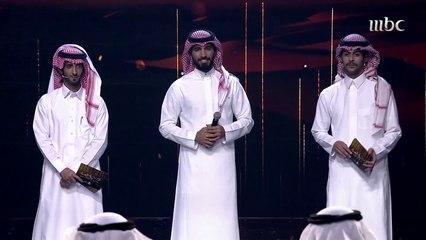 إبداع المنشدين يستفز محمد السناني لمنافستهم