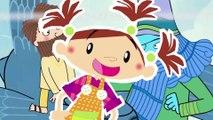 MILA raconte les histoires (Versions 2), Ep 30 | Dessins Animé Bébé | Animation mvies For Kids