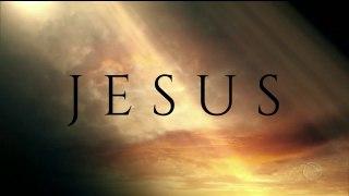 Novela Jesus HD Capitulo 166 14 03 2019