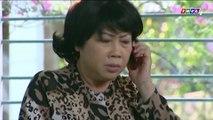 Ra Giêng Anh Cưới Em Tập 7 - Phim Việt Nam Hài (Hoài Linh)