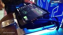 Acer Kenalkan Laptop Gaming Predator Triton 900 dan 500.