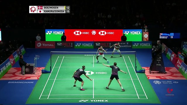 Badminton Unlimited 2019 | YONEX All England Open - Review (Day 1 to 3) | BWF 2019