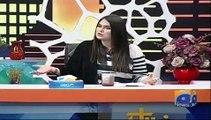 Khabarnaak - 03 March 2019 TV Shows Geo tv Funny Commedy