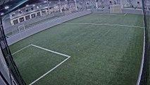 03/15/2019 00:00:01 - Sofive Soccer Centers Brooklyn - Maracana
