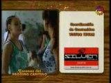 Adelantos Capitulo 235 - Son De Fierro