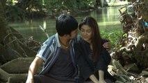 หนังไทยเรื่อง  มีดหมอ  (magic kmife)- EP 1