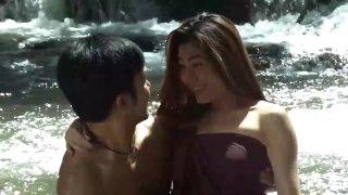 หนังไทย มีดหมอ magic kmi