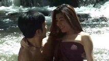 หนังไทย มีดหมอ (magic kmife) -EP.2 -Thai movie (ลิ