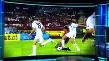 Berbincang-bincang Dengan Carles Puyol