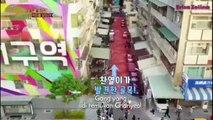 (Indo sub)  Travel the world on Exo ladder S2 Ep 6-8