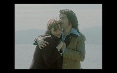 Erdem Yener - Bana Yalan Söylediler (Official Video) #FilmOlmuşŞarkılar
