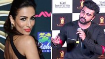 Malaika & Arjun Wedding: Arjun Kapoor breaks silence on his marriage with Malaika Arora | FilmiBeat