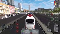 PK Cargo Truck Driver 3D Android Gameplay HD - video dailymotion