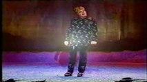 Eddie Izzard - Dressed To Kill (static) P3