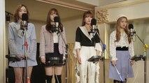 [Pops in Seoul] LIVE ATTACK with A Train to Autumn(가을로 가는 기차) _ Farewell Again(다시 이별)  / That Season You Were In(네가 있던 계절)