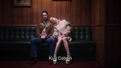 Veronica Maggio - Kurt Cobain