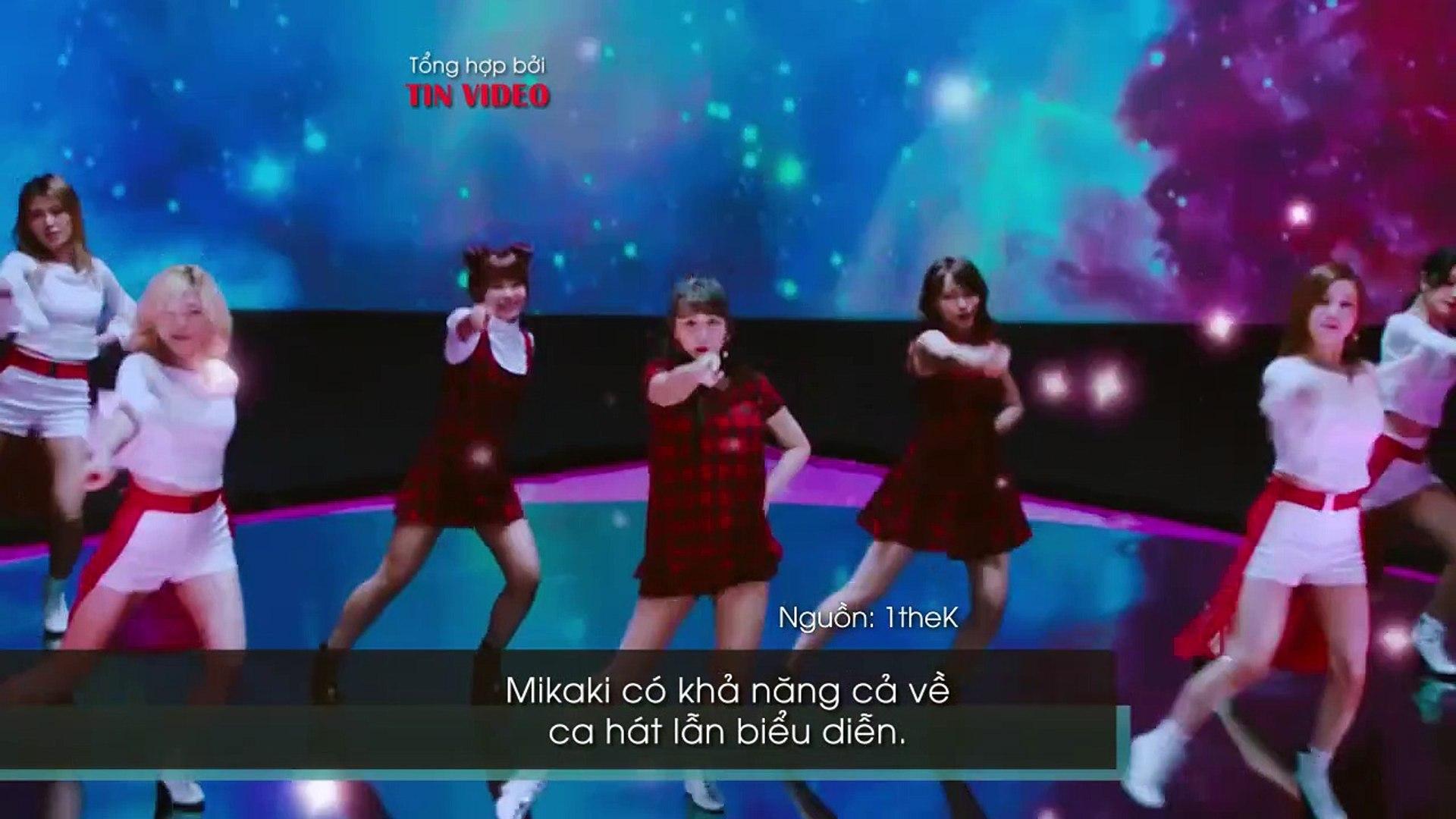 MS Những trường hợp ra mắt làm idol kỳ lạ nhất Kpop: Từ anh chàng gay đến nữ diễn viên phim nóng