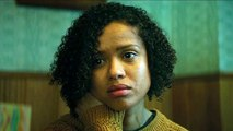 Fast Color Film Clip - What Do They Look Like? - Gugu Mbatha-Raw