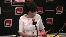 Hommage à l'Algérie, terre de musique - Roselyne Bachelot
