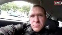 Új-Zéland: terrortámadás volt